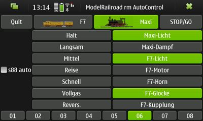 cs2-s88-app Screenshot