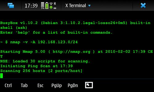 Hacker ZurГјckverfolgen Programm